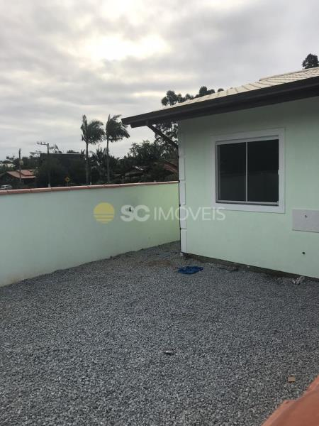 Casa Código 14956 a Venda no bairro Vargem Pequena na cidade de Florianópolis