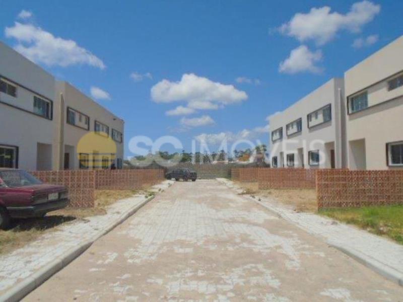 Duplex - Geminada Código 14957 para alugar no bairro Rio Vermelho na cidade de Florianópolis