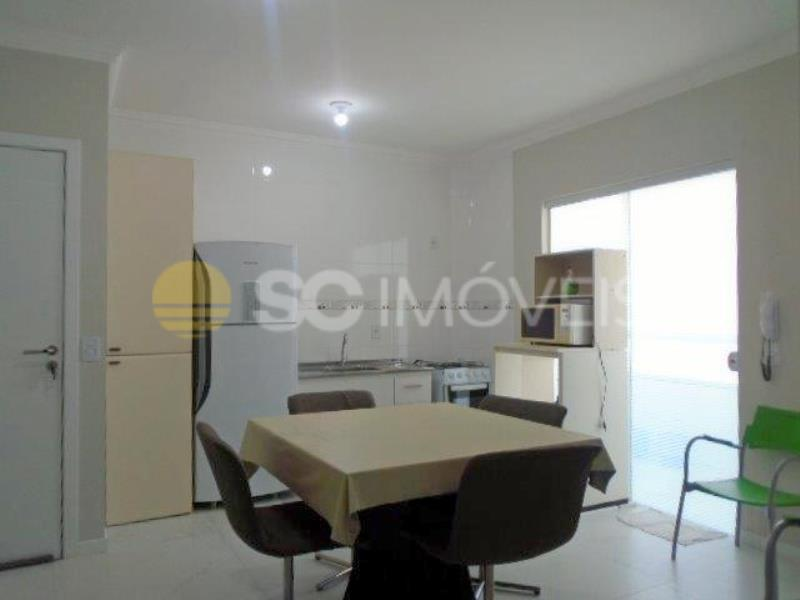 Apartamento Código 14958 para alugar no bairro Ingleses na cidade de Florianópolis