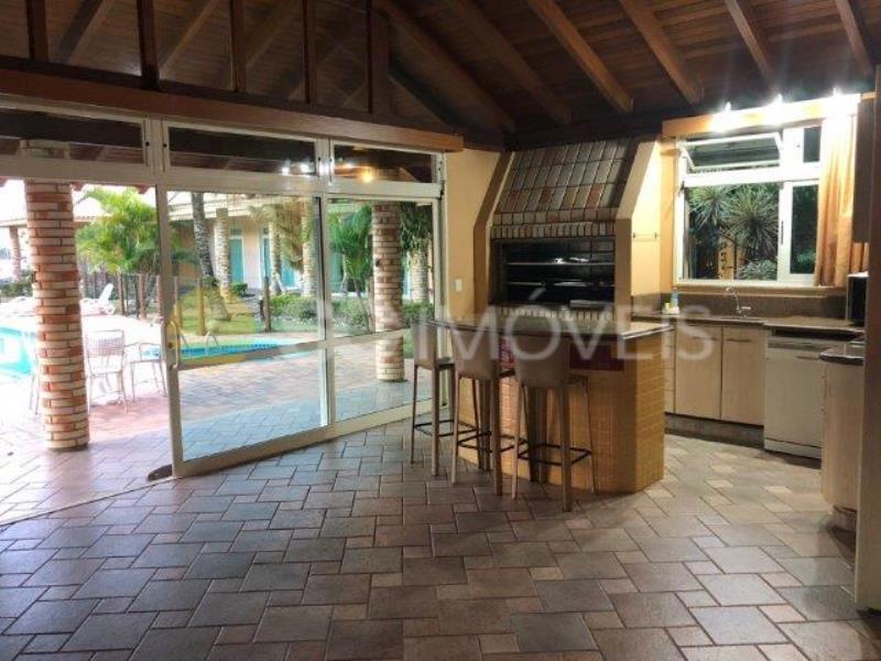 Casa Código 14959 para alugar no bairro Ingleses na cidade de Florianópolis