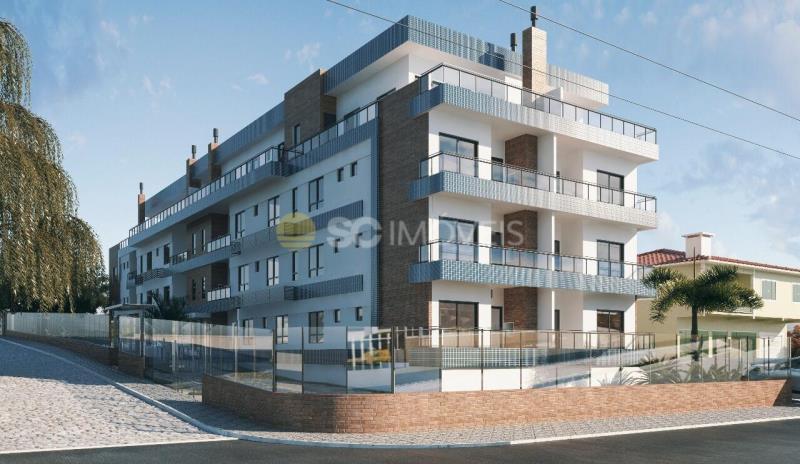 Apartamento Código 14960 a Venda no bairro Ingleses na cidade de Florianópolis