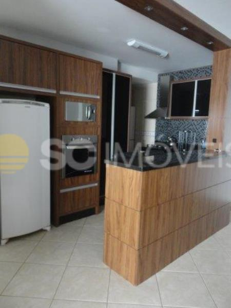 Apartamento Código 14962 a Venda no bairro Ingleses na cidade de Florianópolis