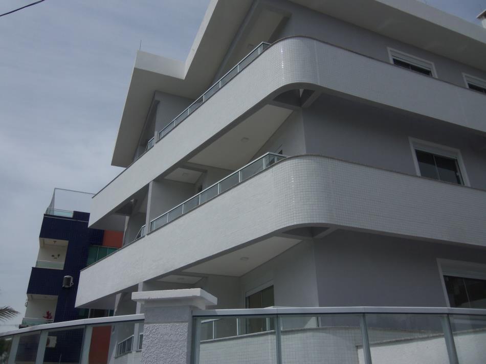 Apartamento Código 14967 a Venda no bairro Ingleses na cidade de Florianópolis