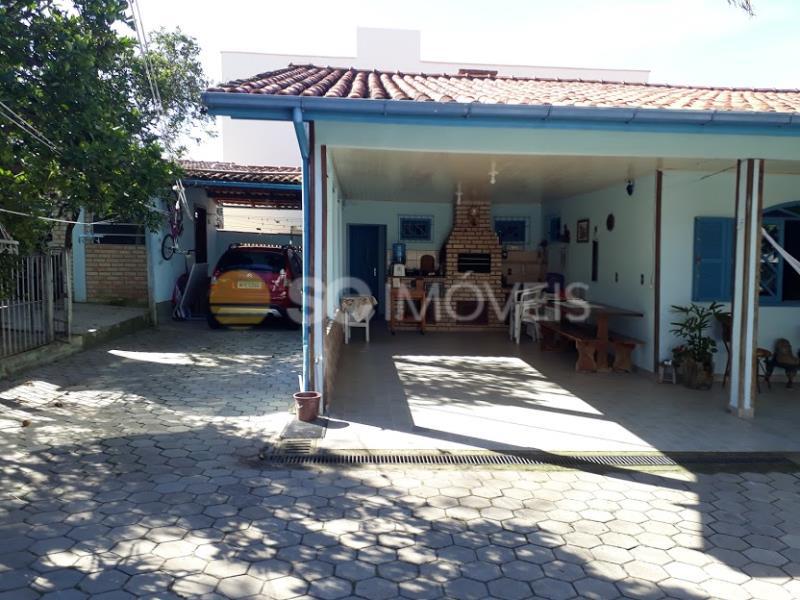 Casa Código 14968 a Venda no bairro Ingleses na cidade de Florianópolis