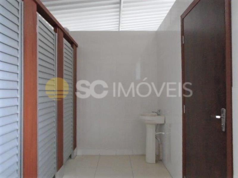 Sala Código 14975 para alugar no bairro Ingleses na cidade de Florianópolis