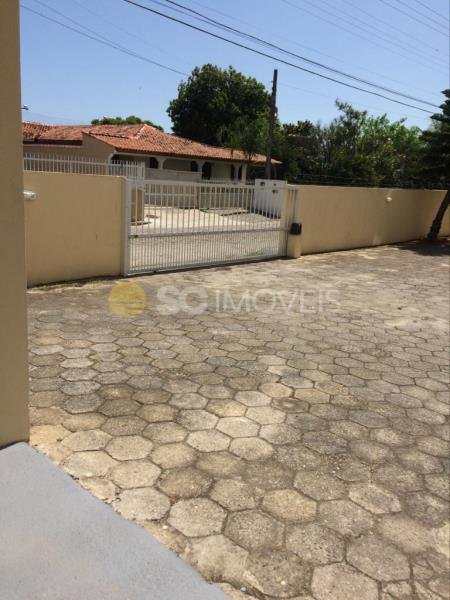 Apartamento Código 14987 a Venda no bairro Ingleses na cidade de Florianópolis