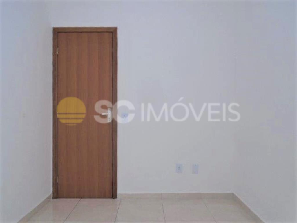 Apartamento Código 14990 para alugar no bairro Ingleses na cidade de Florianópolis