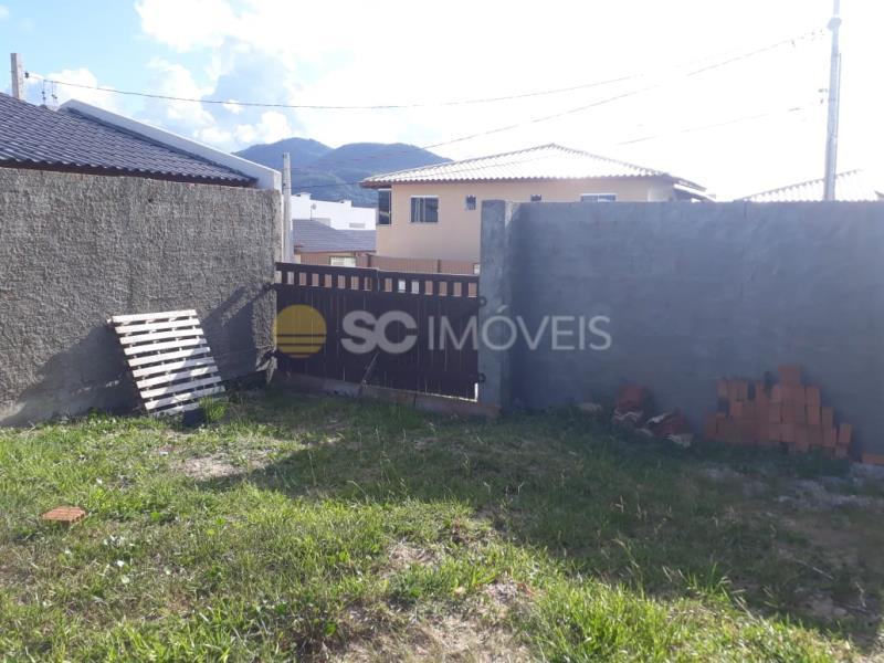 Terreno Código 14992 a Venda no bairro Ingleses na cidade de Florianópolis