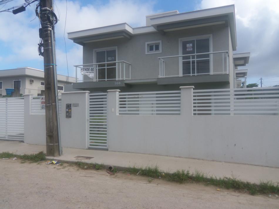 Casa Código 14994 a Venda no bairro Ingleses na cidade de Florianópolis