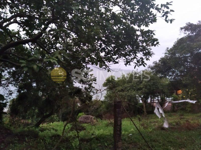 Terreno Código 14996 a Venda no bairro Ponta das  Canas na cidade de Florianópolis