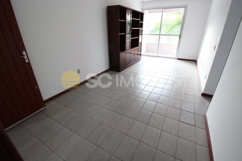 Apartamento Código 14997 a Venda no bairro Canasvieiras na cidade de Florianópolis