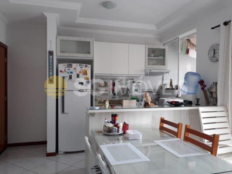 Apartamento Código 14998 a Venda no bairro Ingleses na cidade de Florianópolis