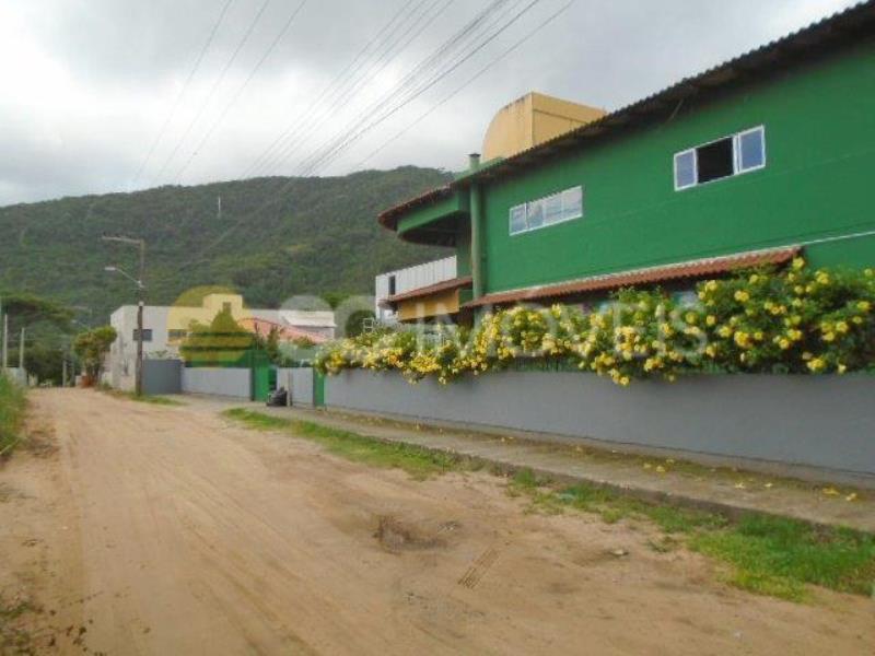 Prédio Código 14999 para alugar no bairro Rio Vermelho na cidade de Florianópolis