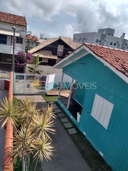 Casa Código 15000 a Venda no bairro Ingleses na cidade de Florianópolis
