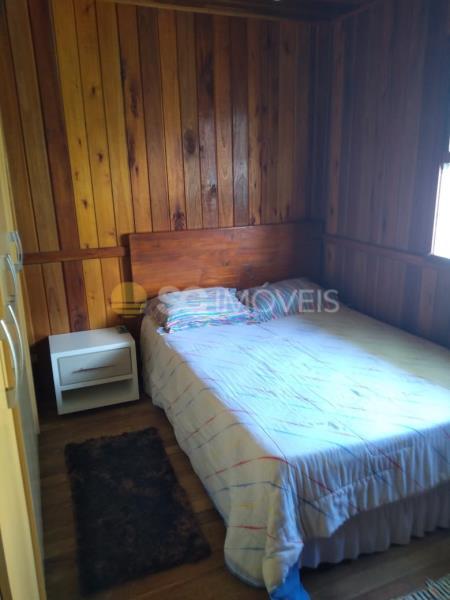 21. segundo dormitório