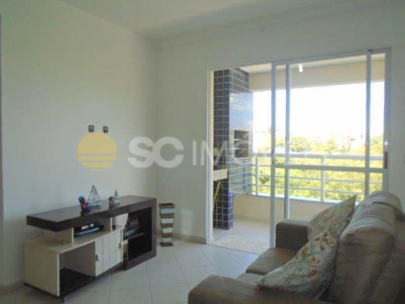 Apartamento Código 15001 para alugar no bairro Ingleses na cidade de Florianópolis