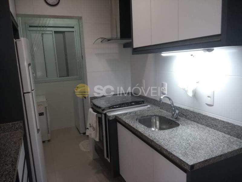 Apartamento Código 15005 a Venda no bairro Ingleses na cidade de Florianópolis