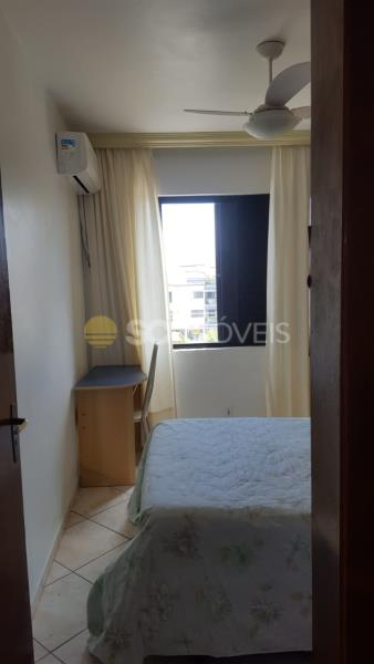 Apartamento Código 15009 a Venda no bairro Ingleses na cidade de Florianópolis