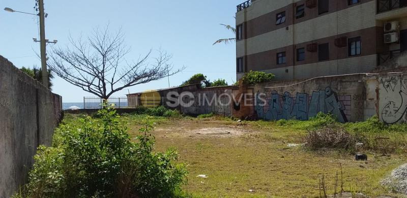 Terreno Código 15014 a Venda no bairro Ingleses na cidade de Florianópolis