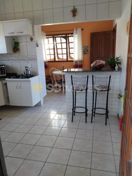 5. cozinha ang 3