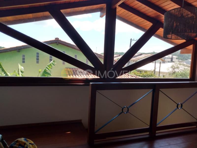 Casa Código 15015 a Venda no bairro Ingleses na cidade de Florianópolis