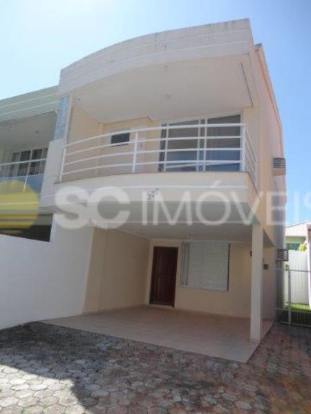Casa Geminada Código 15018 a Venda no bairro Ingleses na cidade de Florianópolis