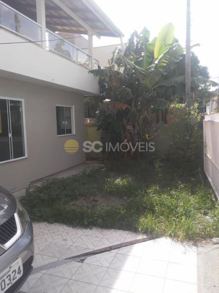 Casa Código 15022 a Venda no bairro Ingleses na cidade de Florianópolis