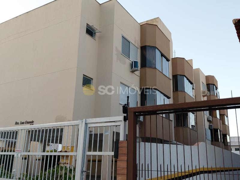 Apartamento Código 15025 a Venda no bairro Ingleses na cidade de Florianópolis