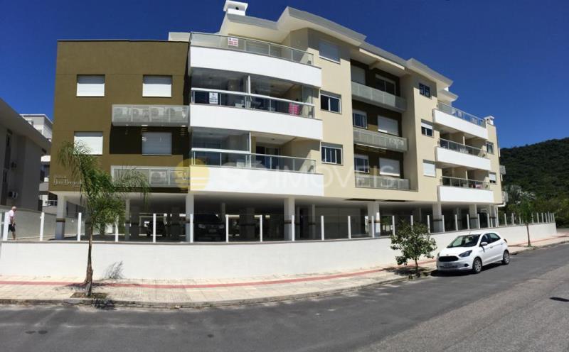 Apartamento Código 15026 a Venda no bairro Ingleses na cidade de Florianópolis