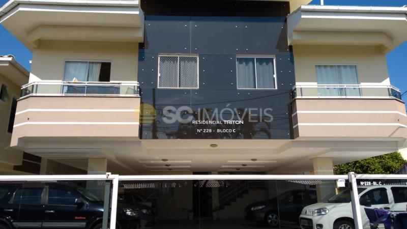 Apartamento Código 15027 a Venda no bairro Ingleses na cidade de Florianópolis