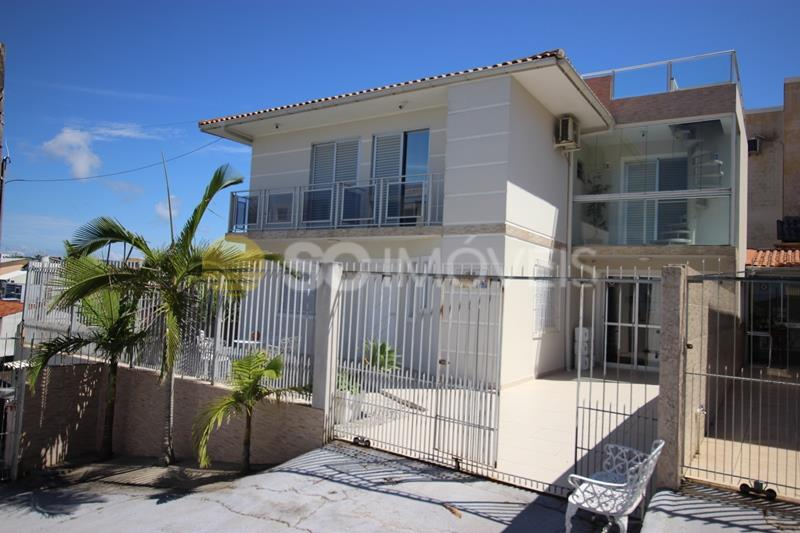 Casa Código 15029 a Venda no bairro Ingleses na cidade de Florianópolis