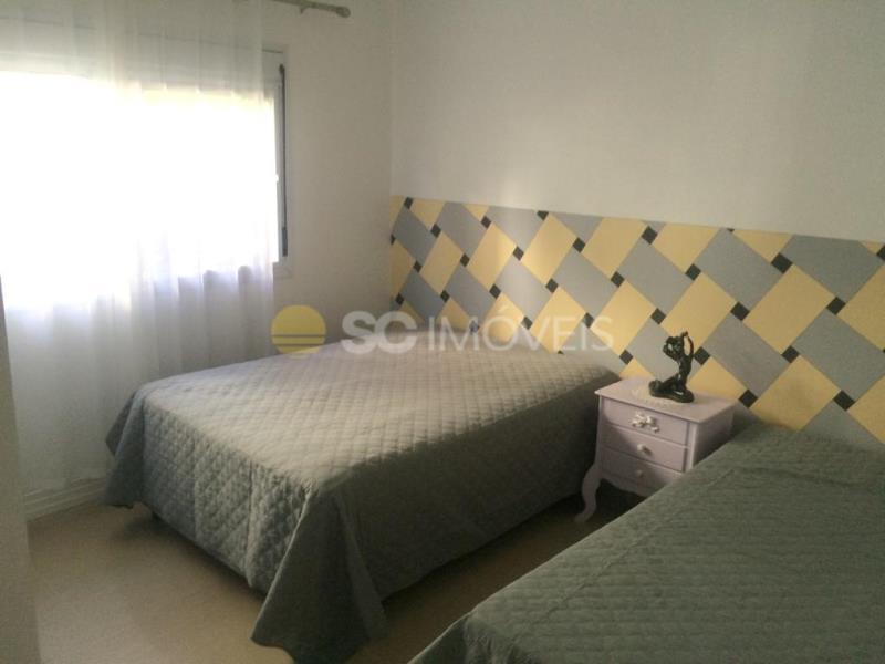 12. Dormitório 3.