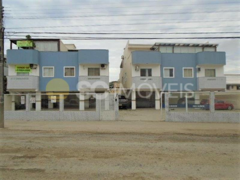 Cobertura Código 15033 para alugar no bairro Ingleses na cidade de Florianópolis