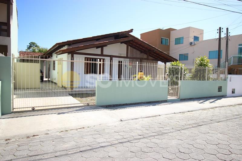 Casa Código 15034 a Venda no bairro Ingleses na cidade de Florianópolis