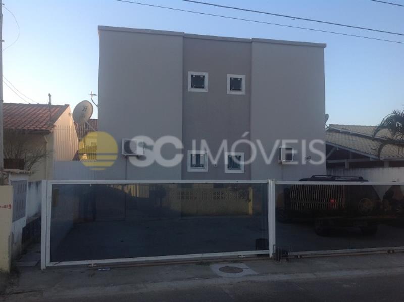 Apartamento Código 15038 a Venda no bairro Ingleses na cidade de Florianópolis