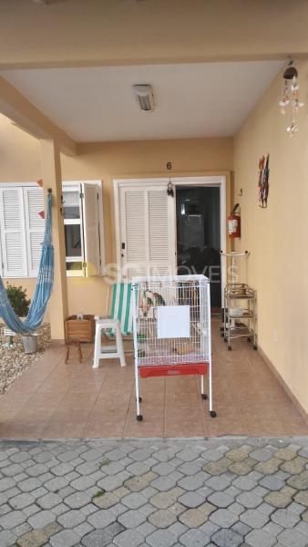 Casa Código 15046 a Venda no bairro Ingleses na cidade de Florianópolis