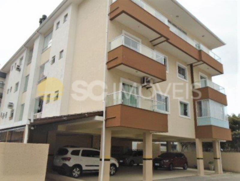 Apartamento Código 15047 para alugar no bairro Ingleses na cidade de Florianópolis