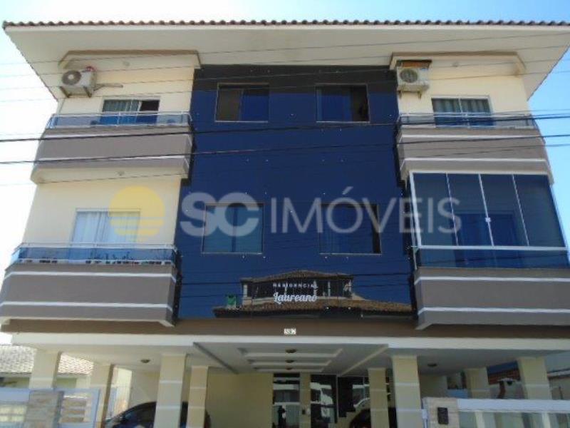 ApartamentoCódigo 15051 para Alugar no bairro Ingleses na cidade de Florianópolis
