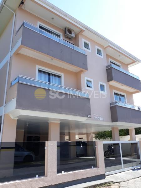 Apartamento Código 15058 a Venda no bairro Ingleses na cidade de Florianópolis