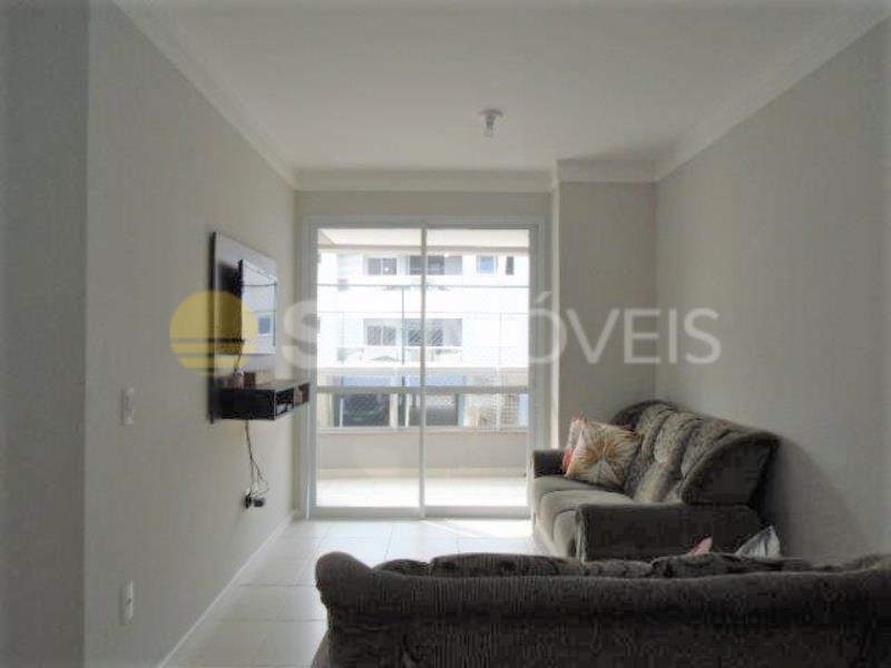 Apartamento Código 15059 para alugar no bairro Ingleses na cidade de Florianópolis