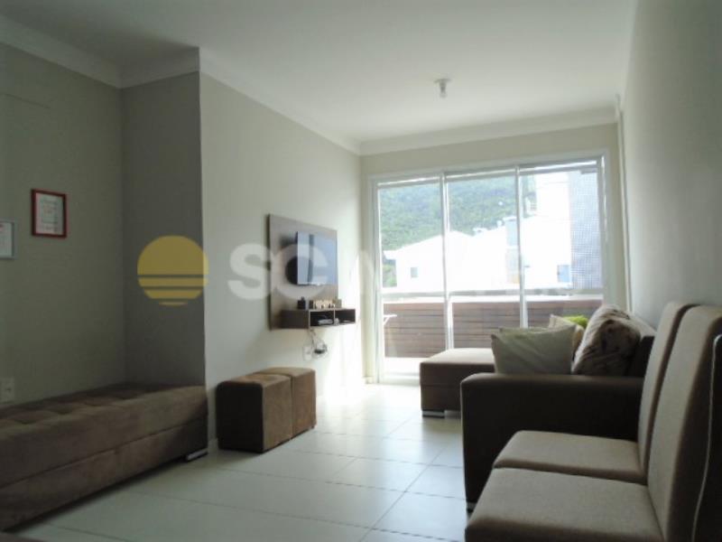 Cobertura Código 15060 para alugar no bairro Ingleses na cidade de Florianópolis