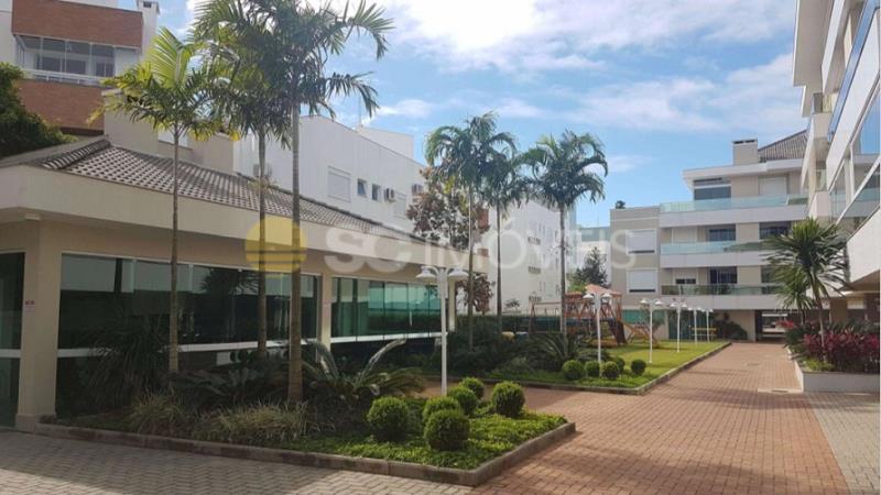 Cobertura Código 15066 a Venda no bairro Ingleses na cidade de Florianópolis