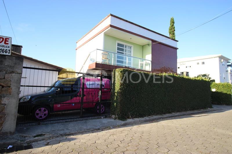 Casa Código 15069 a Venda no bairro Ingleses na cidade de Florianópolis
