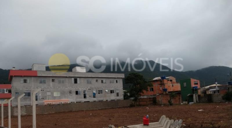 Terreno Código 15071 a Venda no bairro Rio Vermelho na cidade de Florianópolis