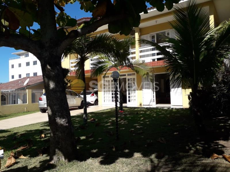 Casa Código 15072 a Venda no bairro Ingleses na cidade de Florianópolis