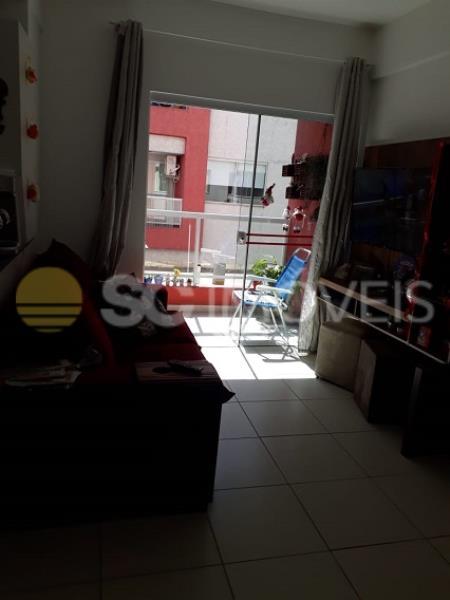 Apartamento Código 15074 a Venda no bairro Ingleses na cidade de Florianópolis