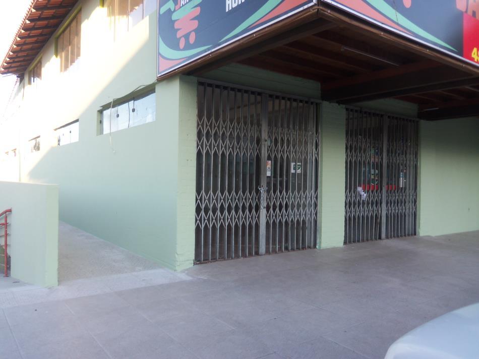Prédio Código 15077 a Venda no bairro Ingleses na cidade de Florianópolis