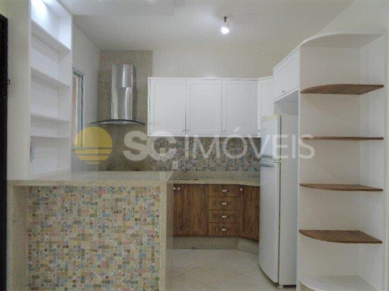 Apartamento Código 15080 para alugar no bairro Ingleses na cidade de Florianópolis
