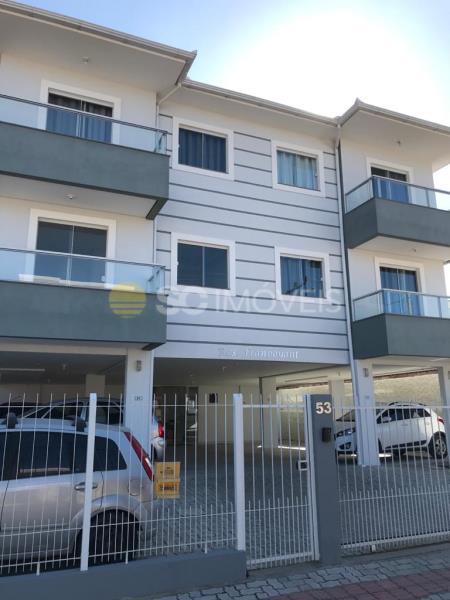 ApartamentoCódigo 15082 a Venda no bairro Ingleses na cidade de Florianópolis