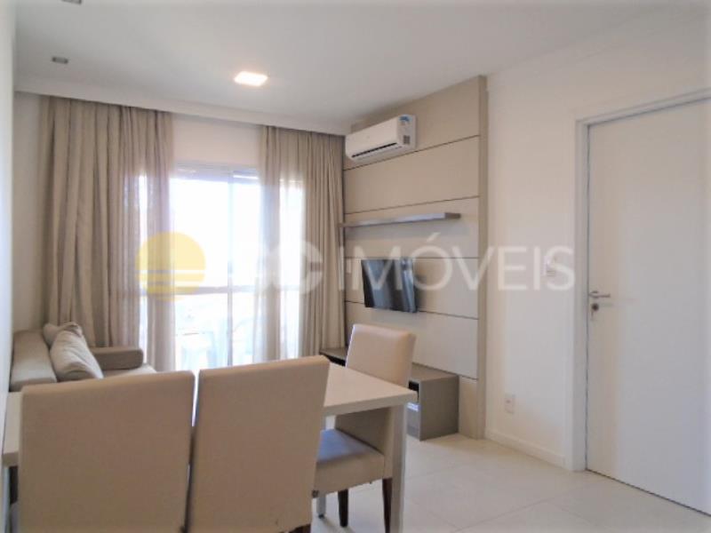 Apartamento Código 15084 para alugar no bairro Ingleses na cidade de Florianópolis
